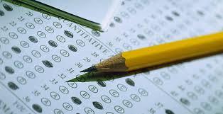 10 Ekim Ehliyet sınav soruları ve cevapları açıklandı!