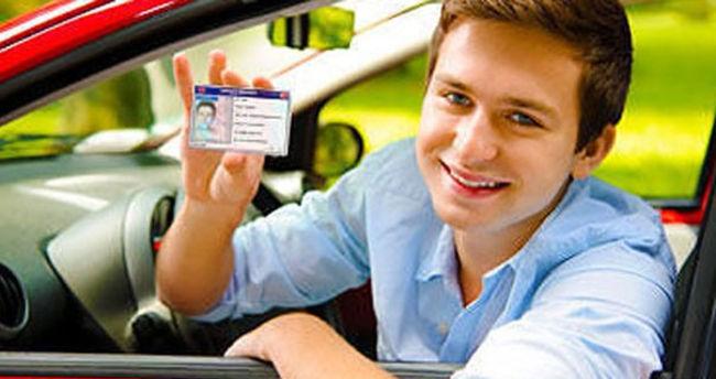 Ehliyeti olanlar dikkat! zorunlu eğitim geliyor!