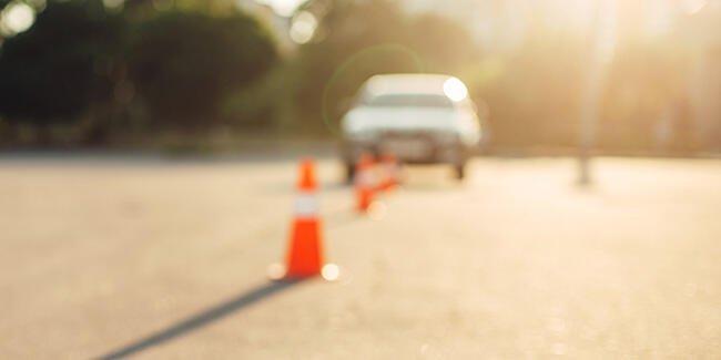 Sürücü kursları ve rehabilitasyon merkezleri de tatil olacak!..